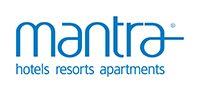 Mantra Hotels Resorts & Apartments