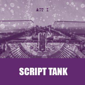 Script Tank